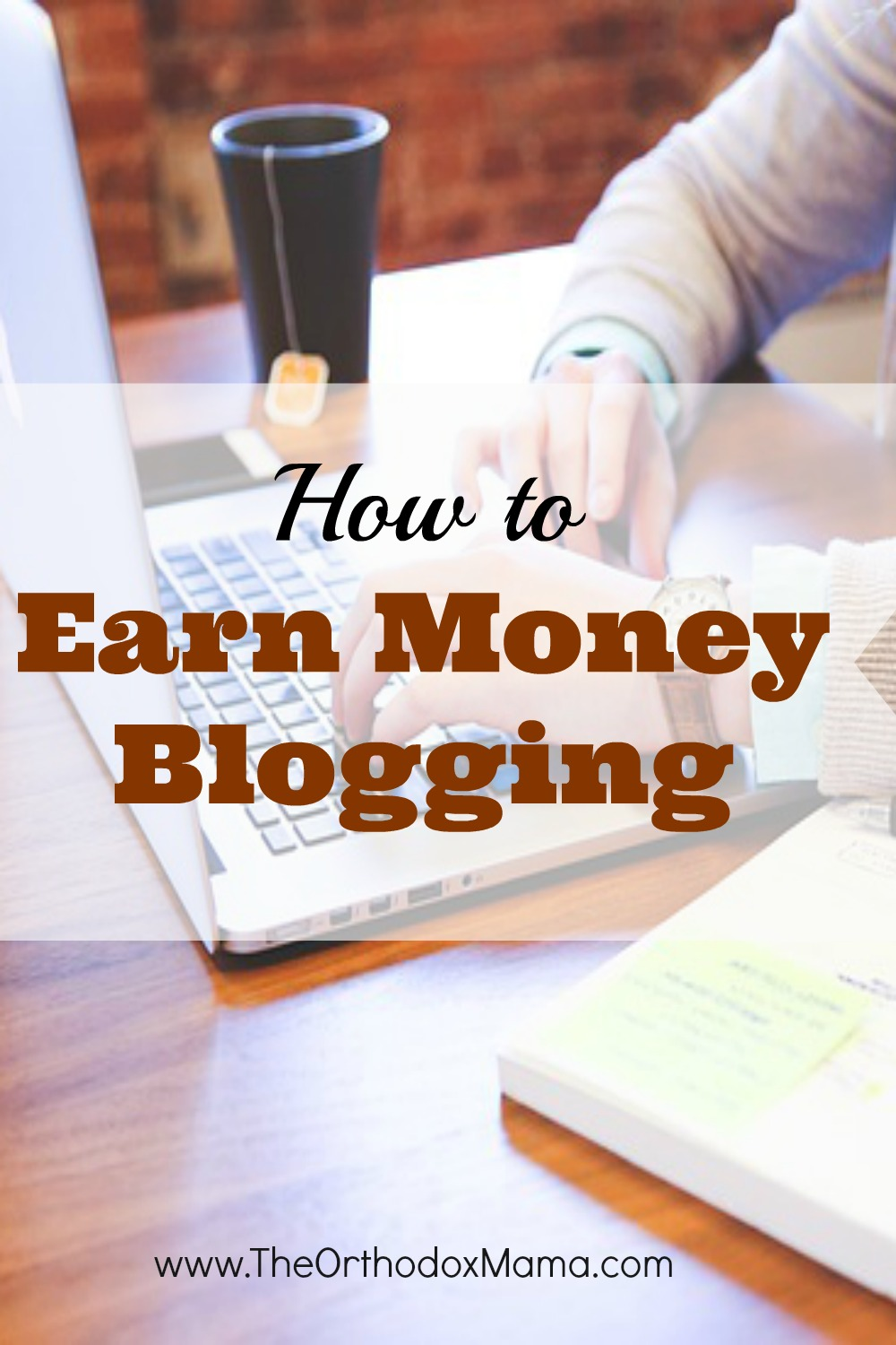 Quickly answered make money with adult blog