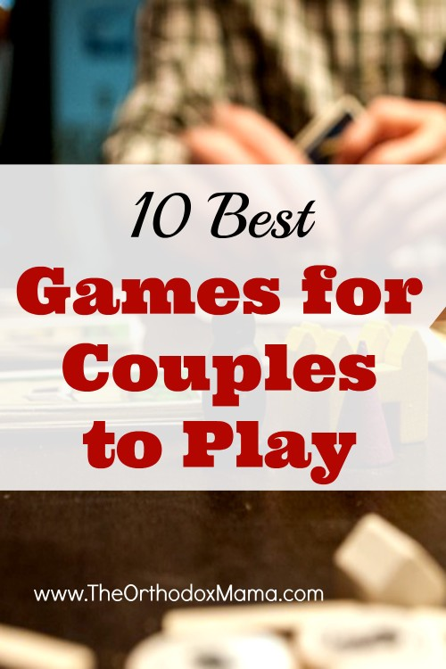 Adult Couple Games 18