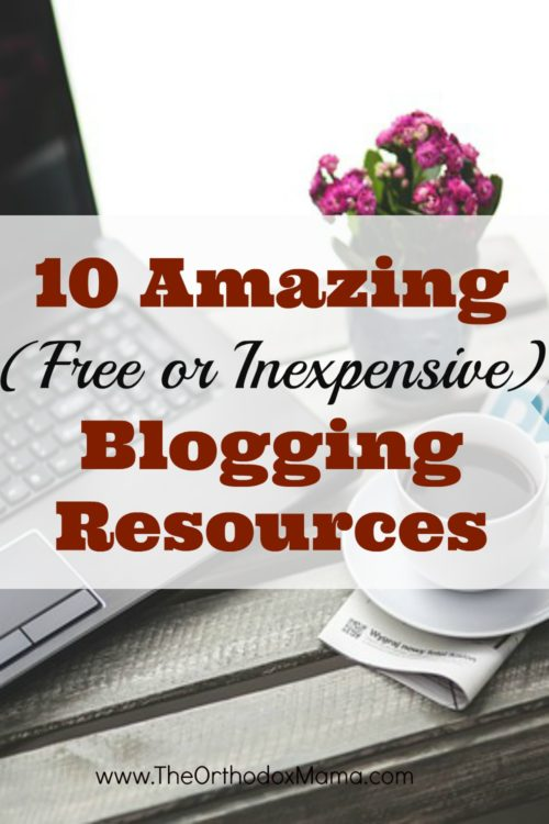 free resources. What s to lose? #passiveincome #earningmoney #blogging