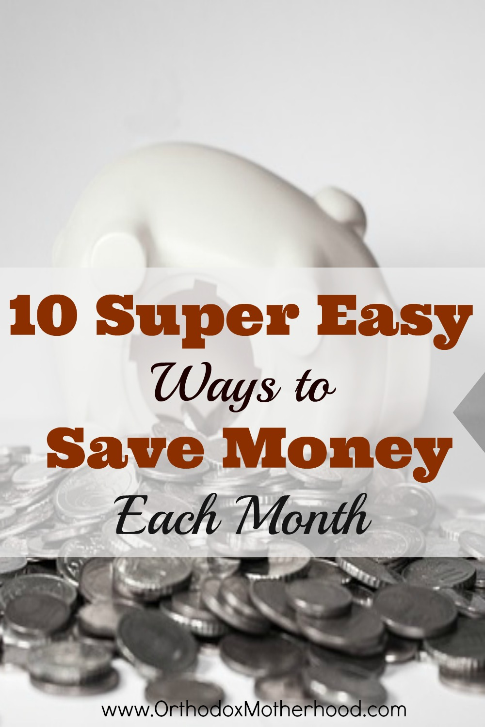 10 Easy Ways To Fix Your Door In Under An Hour: 10 Super Easy Ways To Save Money Each Month